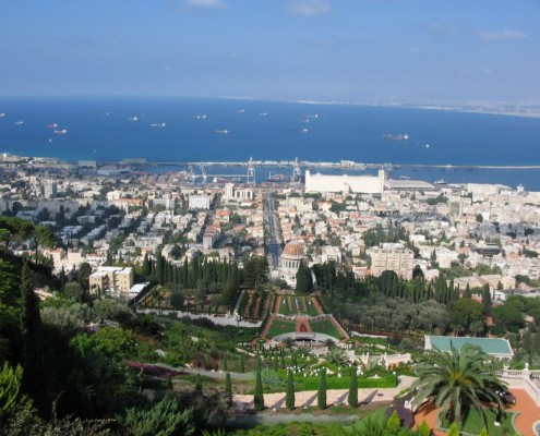 Lo Mejor del Mediterráneo
