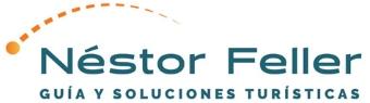 Nestor Feller - Peregrinacion a Tierra Santa