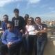 Familia Rovirosa